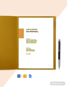 Instantly Download SEO Bid Proposal Template, Sample & Example in Microsoft Word (DOC), Google Docs, Apple (MAC) Pages, Format. Available in A4 & US Letter Sizes. Quickly Customize. Easily Editable & Printable. Microsoft Publisher, Microsoft Word, Seo Agency, Retail Logo, Proposal Templates, Word Doc, Letter Size, Google Docs, Vector Format