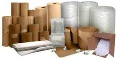 Packers and Movers in Mumbai Best Movers and Packer for House,Flat,Car,Bike Shifting Commercial Movers, Cheap Movers, Best Movers, Wholesale Packaging Supplies, Packers And Movers, Finding A House, Household Items, Mumbai, Rock Falls