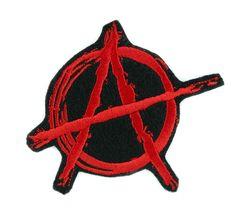 20 Anarchy Ideas Anarchy Anarchism Anarchist