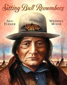 Sitting Bull Remembers Price:$5.85