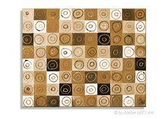 http://atelier-mk1-art.de/product_info.php/info/p172_Gemaelde-Abstrakt-100-x-80-cm--XXL-Nr-273.html/XTCsid/06fcbbd46f63d7c30be07102c875162d