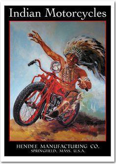 Resultados da Pesquisa de imagens do Google para http://www.classic-motorcycles.co.uk/db_images/IndianMotorcyclesPos1.jpg