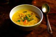 transglobal pan party: THAI-SUPPE 2