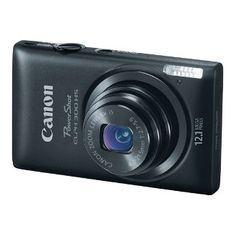 Nothing found for Best Seller Camera Canon Powershot Elph 300 Hs 12 1 Mp Digital Camera Black Canon Elph, Canon Powershot Elph, Canon Kamera, Cameras Nikon, Optical Image, Full Hd Video, Live Stream, Point And Shoot Camera, Wide Angle Lens