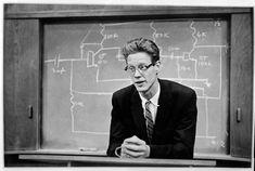 Ο Nick DeWolf το 1959 The Past, Fictional Characters, Photos, Pictures, Fantasy Characters