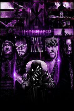 Wrestling Superstars, Wrestling Wwe, Undertaker Wwf, Undertaker Returns, Wrestlemania 29, Wwe Pictures, Wwe Roman Reigns, Wwe Wallpapers, Professional Wrestling