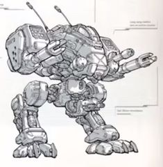 goliath starcraft 2 - Google