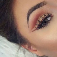 #makeup #style #luxury #beauty