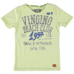 Vingino+shirt