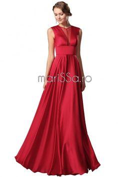 rochii de seara lungi Dress Outfits, Formal Dresses, Ideas, Fashion, Moda, Formal Gowns, La Mode, Formal Outfits, Black Tie Dresses