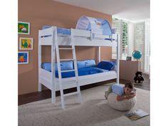 Etagenbett Stefan : Etagenbetten ideen für kinderzimmergestaltung gualberto