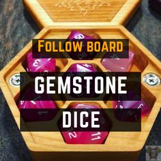 90 Best Gemstone Dice Semi Precious Stone Polyhedral Dice Ideas In 2020 Rpg Dungeons And Dragons Real Stone Or perhaps individual dice besides d20s in metals? semi precious stone polyhedral dice
