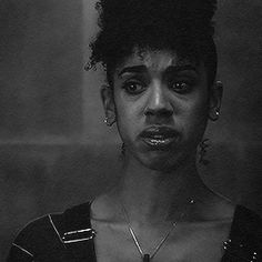 if you could save the one who brought you into this world, wouldn't you? Movie List, I Movie, Bill Potts, Art Houses, Bbc Tv Series, College Classes, Dr Who, Doctor Who, Science Fiction