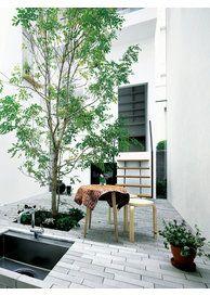 建築家との家づくり――ココが違う!