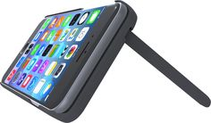 fnte-memocase for iPhone6 with Boogie Board eWriter Pad