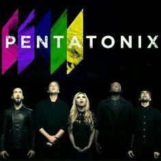 Pentatonix: Dance of the sugar plum fairy + i need your love