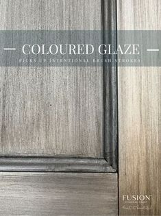 Stunning Kitchen Cabinets with Fusion Mineral Paint Brushed Steel Metallic Paint. Easy DIY Kitchen Cabinet Makeover for a high end chic look! Glazed Kitchen Cabinets, Painting Kitchen Cabinets, Diy Cabinets, Kitchen Paint, Kitchen Redo, Antique Cabinets, Honey Oak Cabinets, Refinish Kitchen Cabinets, Kitchen Ideas