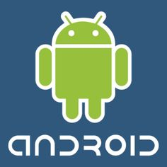 Google compra a Android