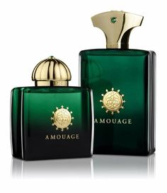 Oud, an enchanting scent This fragrance, popular with both men and women in the Gulf, is increasingly being used by Western perfume formulators Best Perfume, Perfume Collection, Smell Good, Perfume Bottles, Cosmetics, Inspiration, Beauty, Muscat, Popular