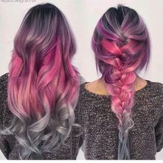So beautiful ❤ #hair