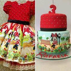 Inspire sua Festa ® | Blog Festa e Maternidade Paw Patrol Birthday, Cat Noir, Minnie Mouse, Barbie, Disney, Party, Instagram, Inspiration, Sponge Bob Party