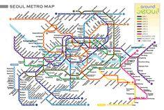 seoul-metro-map.gif (1200×812)