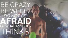 quote by Jerome Jarre