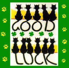 Good Luck INDEED!!!
