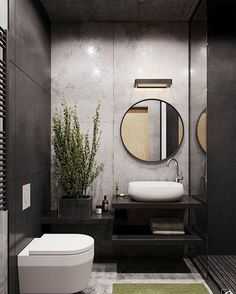 #beautiful #home #interior #design#inspiratioin #decor #love #cocinas #interiorstyle #home#interiorlovers #deco #interior4all #interiordesign #interiordecorating  #interiordesignideas #homedecor #house #interiordetails #deco#architecture #homedecor #love #space #casa #無印良品 #無印良品の家 #戸建て #注文住宅 #吹抜け #マイホーム #窓の家 #リビング #暮らし