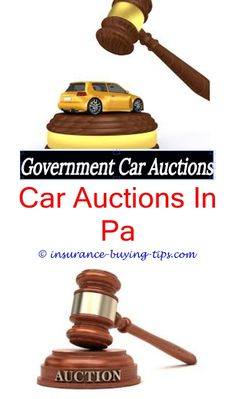 police auto auction saturday car auctions near me - police seized car auctions.online car auction car auctions near me today military auction sites car subasta car auction toronto 72337.car auctions near me internet auctions - auction cars and trucks for sale.repossessed vehicles mecum car auction car crusher for sale car auctions near me salvage amount of vehicle 42142