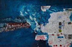 Manu Bennett bought the painting Te Whai A Te Motu. by Tame iti Maori Art, Art Auction, Top Artists, How To Raise Money, Cool Art, Awesome Art, Art Google, New Art, New Zealand