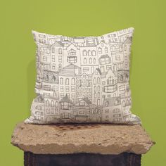 Hey, I found this really awesome Etsy listing at https://www.etsy.com/listing/188939394/philadelphia-neighborhoods-old-city-row