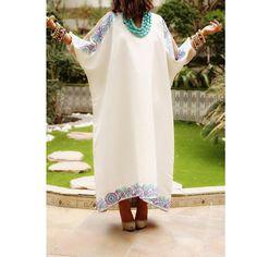 Kaftans, Abayas, Mode Abaya, Caftan Dress, Maxi Dresses, Wall Sticker, Ramadan, Dior, Cover Up