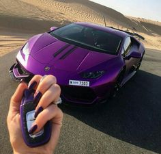 Just like most supercars out there, the Lamborghini Huracan has immense tuning… Luxury Sports Cars, Top Luxury Cars, Sport Cars, Lamborghini Aventador, Lamborghini Photos, Lamborghini Diablo, Audi R8, Fancy Cars, Exotic Cars