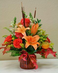 Похоронные Цветочные Композиции, Похоронные Цветы, Красивые Цветы, Осенние Цветы, Экзотические Цветы, Алтарные Цветы, Цветочные Вазы, Винтажные Картины, Украшения