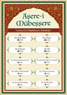 Allah Islam, Islam Muslim, Islam Quran, Learn Turkish Language, Meaningful Lyrics, Islam For Kids, Islamic Teachings, Hafiz, Teaching Kids