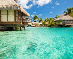 Don't know where this is, but it sure looks nice! http://www.destination360.com/travel/vacations/images/s/tropical-vacation-deals.jpg