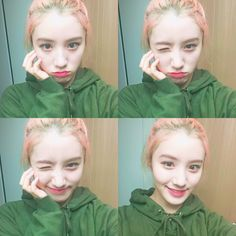 Siyeon Kpop Girl Groups, Kpop Girls, Pledis Girlz, Girl Crushes, Jimin, Korea, Park, Celebrities, Celebs