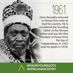 I Love You Quotes In Zulu : Nomsa Xaba Shaka Zulu shaka s mother zulu history pinterest mothers