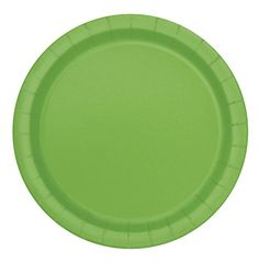 Fresh Lime (Lime Green) Dinner Plates | Green dinner plates and Products  sc 1 st  Pinterest & Fresh Lime (Lime Green) Dinner Plates | Green dinner plates and ...