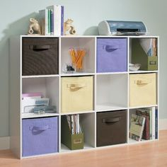 Where to Buy Cubicals Cube Unit Bookcase ClosetMaid Shoe Storage Cabinet, Bench With Shoe Storage, Storage Drawers, Storage Spaces, Cube Bookcase, Etagere Bookcase, Ladder Bookcase, Bookcases, Step Bookcase