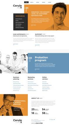 Triathlon Club Website Template Design To Draw Border Website