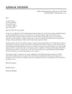 Software Engineer Cover Letter Example | Cover letter example ...