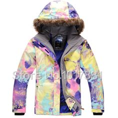 Find More Skiing Jackets Information about 2014 new fashion gsou snow skiing and snowboarding ski jacket suits for women brand  womens ski suit jackets,High Quality Skiing Jackets from Household gifts factory on Aliexpress.com