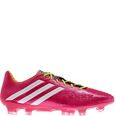 adidas Predator LZ TRX FG - Samba Pack - Vivid Berry Running White Solar  Slime Ground Soccer Cleats - model F32553 - Only  197.99 cba5b82f7a0f