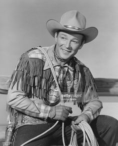 Roy Rogers King of the Cowboys Copy of Death Certificate Free S/h & Ins Us Rogers Tv, Roy Rogers, Movie Titles, I Movie, Cowboy Suit, Realistic Animal Drawings, Rhonda Fleming, Dale Evans, Bob Hope