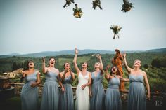 Elena Foresto Photographer Wedding italian photographer