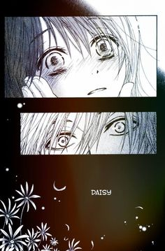 Dengeki Daisy 14 Hoshi no Fansub - Leer Dengeki Daisy 14 Hoshi no Fansub online español Hoshi, Manga Drawing, Manga Art, Manga Anime, Good Manga, Manga To Read, Dengeki Daisy Manga, Howl And Sophie, Happy Tree Friends