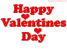 Happy valentines day cards, happy valentine day free ecard, valentine day card, free valentines day ecard