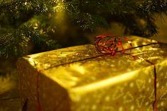 Mikołajki już jutro :) Podaruj swoim bliskim niezapomniany prezent 🎁 🎁  Zainspiruj się naszymi propozycjami i pomysłami na ten szczególny moment i czas 🎅 🎅 Zapraszamy na skorzystanie z naszej oferty